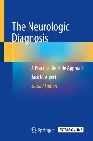 Neurologic Diagnosis 2019 978-3-319-95951-1