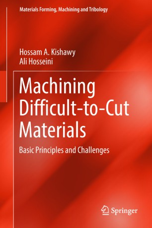 """Image result for machining difficult to cut materials basic priciples and challenges"""""""