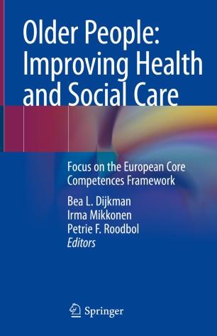 Older People: Improving Health Social 978-3-319-97610-5