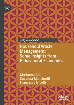 Household waste management springerlink some insights from behavioural economics fandeluxe Choice Image