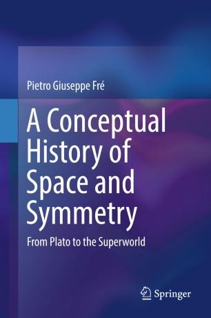 Hermann Weyl Symmetry Pdf