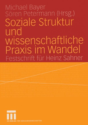 pdf Lederfärberei und Lederzurichtung