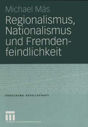 free bird dk eyewitness books 2008
