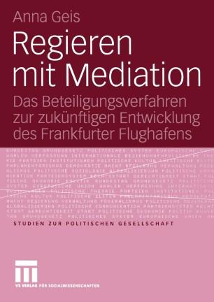 book Late Merovingian