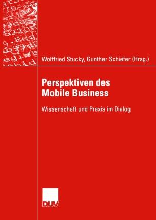 epub Interanimations: Receiving Modern German Philosophy 2015