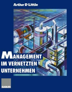 Management im vernetzten Unternehmen