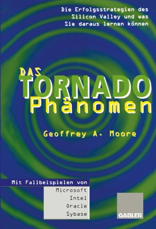 Das Tornado-Phänomen