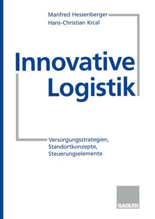 Innovative Logistik