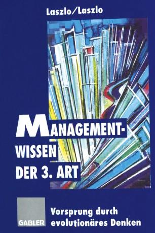 Managementwissen der 3. Art