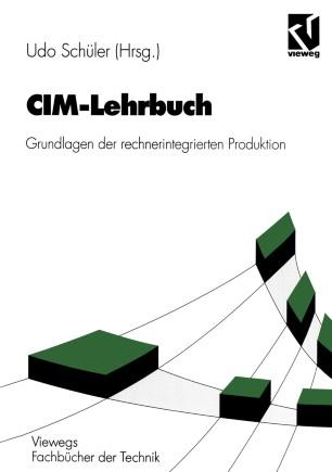CIM-Lehrbuch