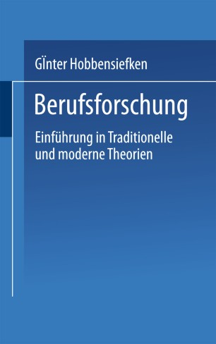 book Justificatory Liberalism: An Essay on Epistemology and Political Theory (Oxford