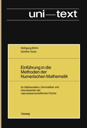 download German Immigrants (Immigration to the