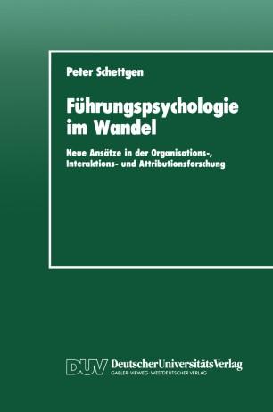 online kompendium der psychiatrischen pharmakotherapie 2013