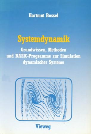 Systemdynamik Springerlink