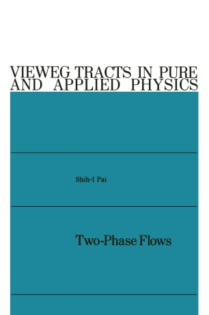 Two-Phase Flows