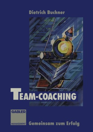 Team-Coaching