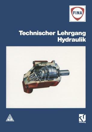 Technischer Lehrgang Hydraulik