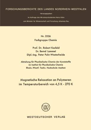 handbook of individual
