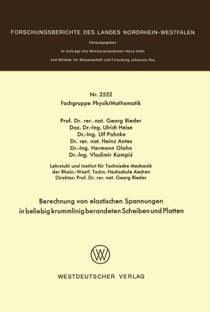 download representations of real and p adic groups 2004