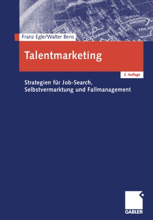 Talentmarketing