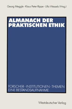 ebook Environmental Policy