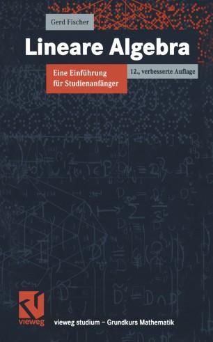 ebook Sigmund