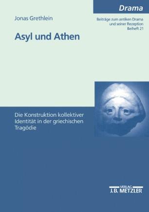Asyl und Athen