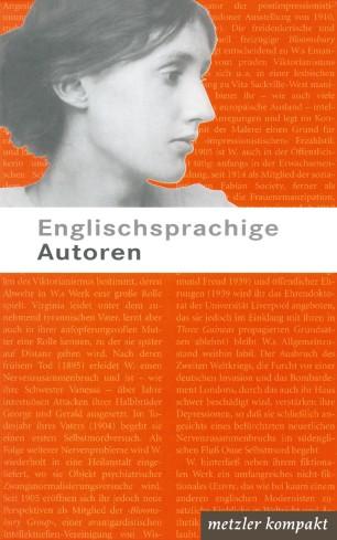Englischsprachige Autoren
