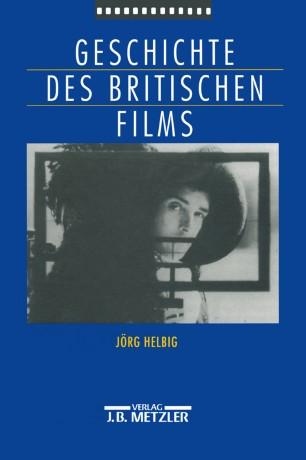 Britische Filmkomödien