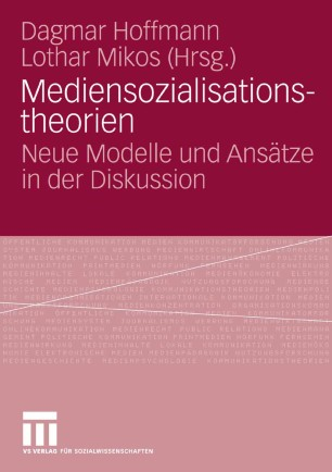 book Sozialer Abstieg und Konsum: