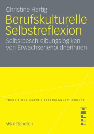 ebook analisi matematica volume ii
