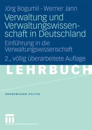 ebook Herbert Knebel. Boh glaubse