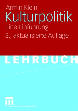 ebook bavarian syntax contributions