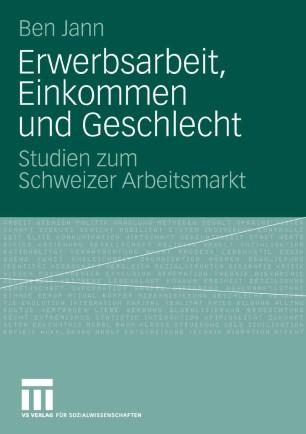 ebook industrial development in