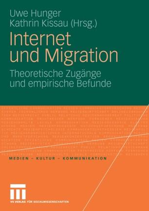book Europäische Unternehmensbesteuerung I: