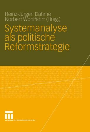 pdf Contemporary Cosmopolitanism