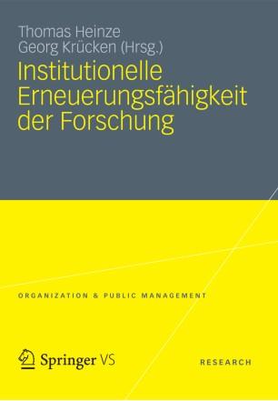 book der il