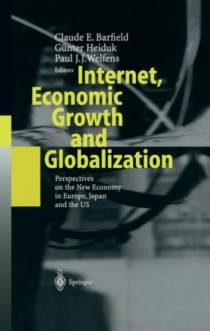 globalization and international trade pdf