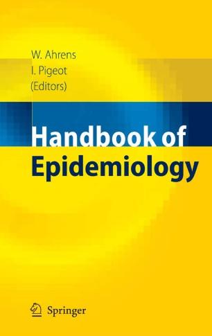 Preventive And Social Medicine Book Pdf