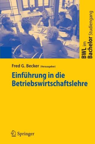 read sozialpolitik in deutschland eine systematische