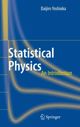 Kittel statistical physics pdf ebook