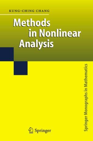download Atmospheric Circulation Dynamics and General Circulation Models