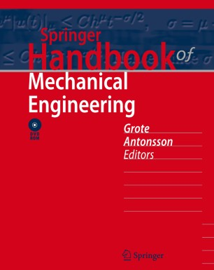 Manufacturing Engineering Ebook