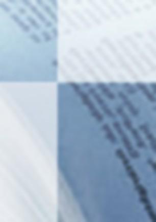 ebook международное коммерческое дело методические указания и