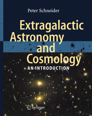 Answer Key Lecture Tutorial Introduction Astronomy