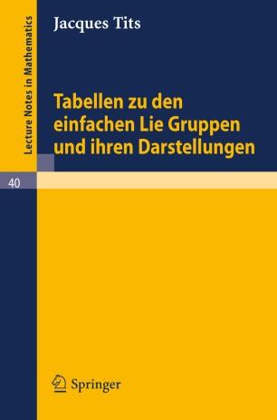 ebook physiology and pathology of
