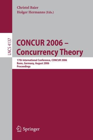 Talk:Gödel's incompleteness theorems/Archive 4