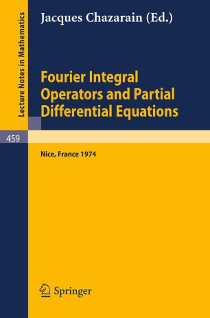 Transmutation and Operator Differential Equations, Volume 37