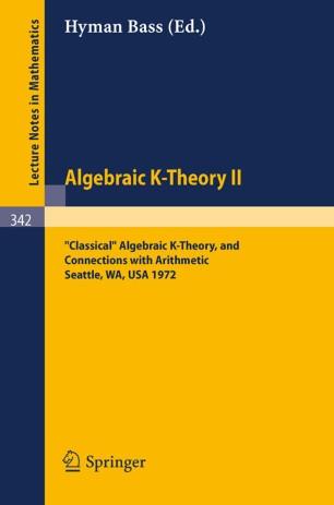 Duke Mathematical Journal