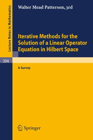 Find positive solutions to underdetermined linear system of equations
